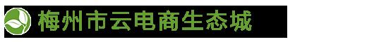 beplay体育iso下载农村电子商务综合服务中心